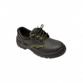 Zapato seguridad free metal y antideslizante barato Velilla Z280A