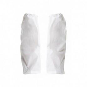 Manguitos desechables para sanidad-limpieza baratos Velilla 74