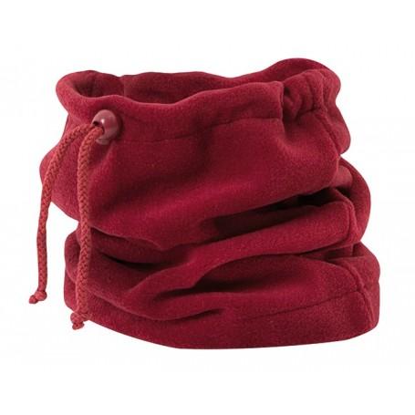 Cuello-Bufanda polar de trabajo para el frío Velilla 204002