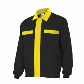 Cazadora o chaqueta de trabajo barata Velilla CT61601