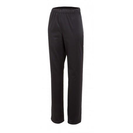 Pantalón pijama elástico sanitario-limpieza barato UNISEX Velilla 333