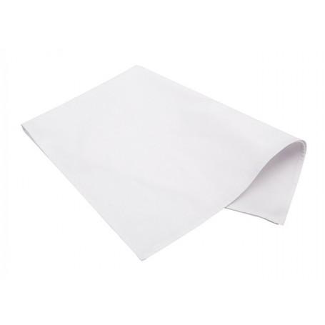 Lito o pañuelo de camarero blanco barato Velilla SERIE 25