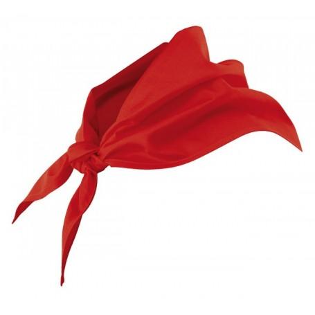 Pico o pañuelo para atar al cuello de camareros-as Velilla 404003