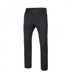 Pantalón chino de camarero elástico hombre Velilla 403002S
