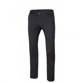 Pantalón chino de camarero elástico mujer Velilla 403002S