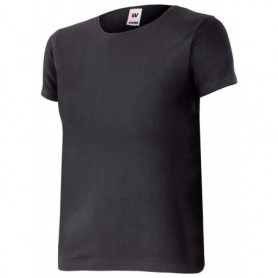 Camiseta hostelería barata de mujer para camarera Velilla 405501