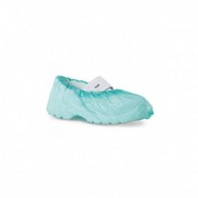 Cubrezapatos desechables para sanidad-limpieza baratos Velilla 70